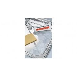 CREME DE NETTOYAGE INOX 250g 0330099 FRANKE