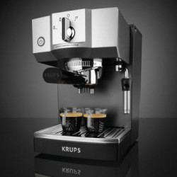 ESPRESSO STEAM PUMP KRUPS