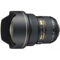 ZOOM - NIKKOR 14-24 mm / f/2.8G NIKON