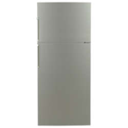 REFRIGERATEUR NF 540 SILVER 34002016 CANDY