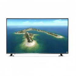"ECRAN LED 32"" HD SMART BRANDT"