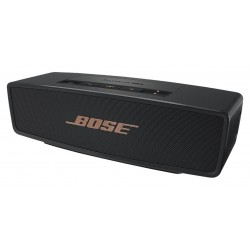 ENCEINTE BLUETOOTH SOUNDLINK MINI EDITION LIMITE 725192-2730 BOSE