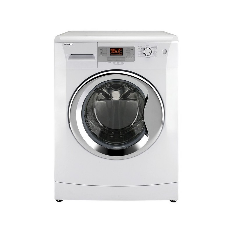 lave linge beko 9 kg prix et caracteristique de lave linge 9 kg wmb91242 lc lave linge front. Black Bedroom Furniture Sets. Home Design Ideas