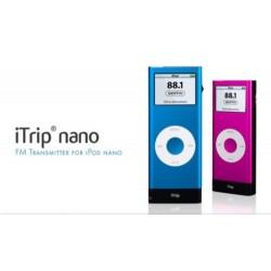 ITRIP POUR IPOD NANO APPLE