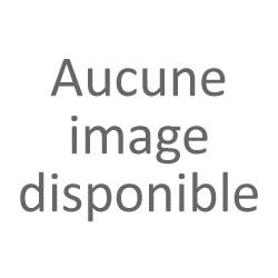 COMBINE ENCASTRABLE 118.0606.722 FRANKE
